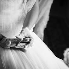 Wedding photographer Danilo Mecozzi (mecozzi). Photo of 17.10.2014