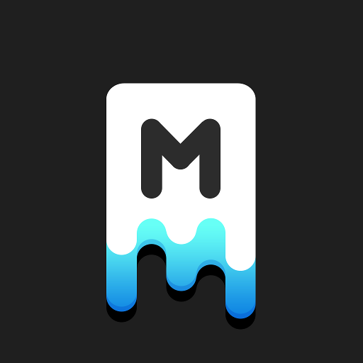 Merged! (game)
