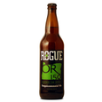 Rogue Sesquicentennial Ale