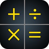 Scientific Calculator Pro