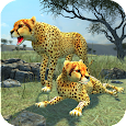 Clan of Cheetahs apk