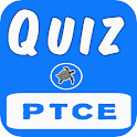 PTCE Pharmacy Tech Exam Prep icon
