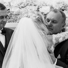 Wedding photographer Mikhail Maslov (mdmmikle). Photo of 12.09.2018