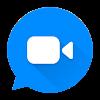 Glide - messagerie vidéo
