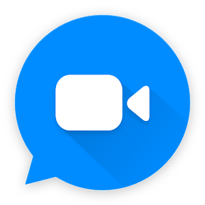 Glide Video Chat Messenger Android Apps On Google Play