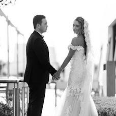 Wedding photographer Togrul Gurbanov (toghrulgurbanov). Photo of 13.04.2017