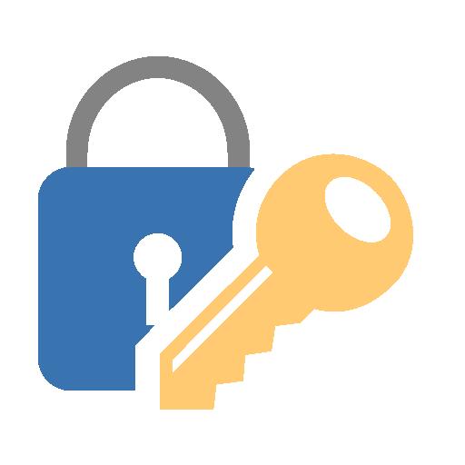 App Insights: Easy Passwords