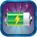 Memory Cleaner Smart Energy icon
