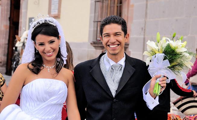 Oggi sposi di vitomaso