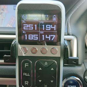 GS GWL10 450h Fsport H24年式のカスタム事例画像 ryohei.kさんの2019年07月26日20:13の投稿