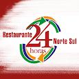 Norte Sul 24 Horas icon