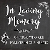In Loving Memory Photo Frames Android APK Download Free By AcApps_creator