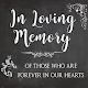 In Loving Memory Photo Frames Download on Windows