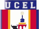 [Lie] L'UCE Liège relancée ?