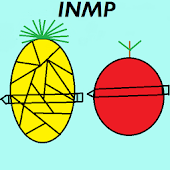 INMP (Important National Massachusetts Parks)