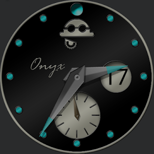 How to get Onyx for WatchMaker lastet apk for pc