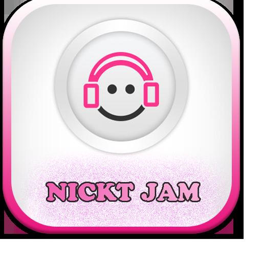 Perdon Nicky Jam 音樂 App LOGO-硬是要APP