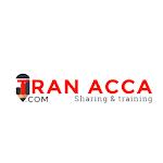 TRAN ACCA Icon