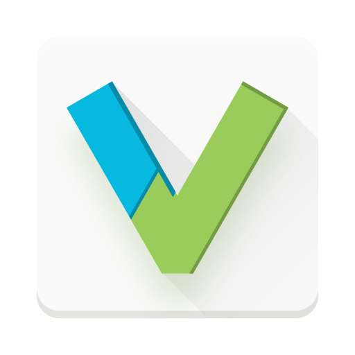 Oxford English Vocab Trainer - Apps on Google Play