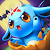 Pet Alliance 2 - Monster Battle file APK for Gaming PC/PS3/PS4 Smart TV