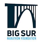 Big Sur Marathon Foundation