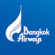 Bangkok Airways apk