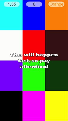 Color Dash 1.5.0 screenshots 2