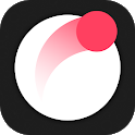 Fulcrum : Infinite One Touch icon