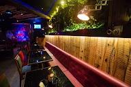 Trap Lounge photo 48