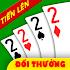 Tien Len Mien Nam: đổi thưởng
