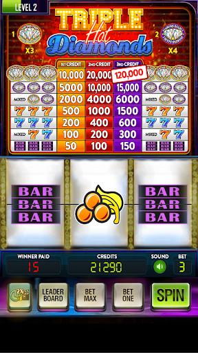 免費下載博奕APP|Classic Times Casino Free Slot app開箱文|APP開箱王