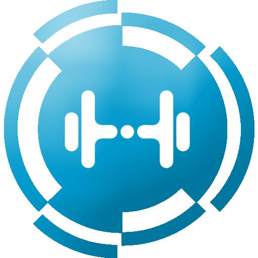 OHRADIO.NET avatar image