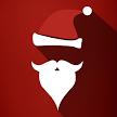 Santa's Watching APK