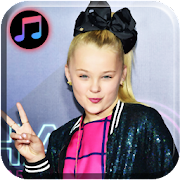 All new songs Jojo Siwa - 2018