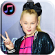 Download All new songs Jojo Siwa - 2018 For PC Windows and Mac