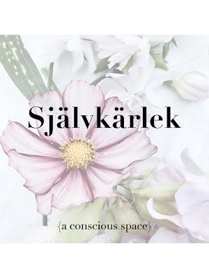 1. Kvinnorcirkel Självkärlek, 13 Maj, på svenska