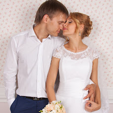 Wedding photographer Alena Kot (elenakot). Photo of 03.11.2015