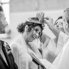 Fotograful de nuntă Tony Hampel (TonyHampel). Fotografia din 05.12.2018