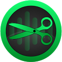 Doninn Audio Cutter icon