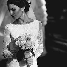 Wedding photographer Vadim Chechenev (vadimch). Photo of 02.08.2015