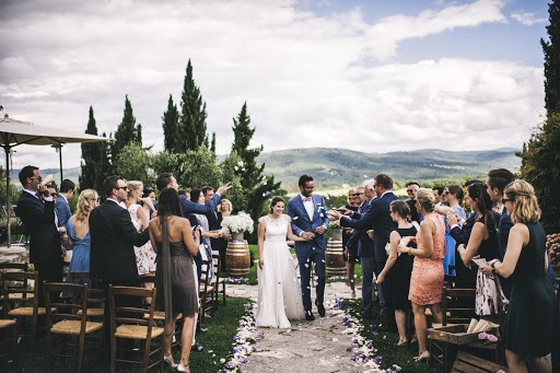 Wedding photographer Riccardo Pieri (riccardopieri). Photo of 15.06.2016