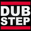 Dubstep Music Radio Worldwide icon