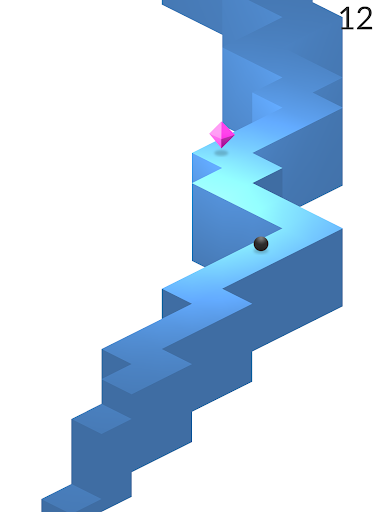 ZigZag screenshot 8