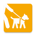 Dog Walk - Track your dogs! apk