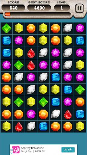 Kimcuongv6 cheat screenshots 1