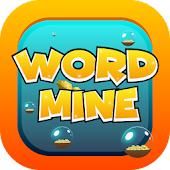 Word Mine - A fresh set of Word Puzzles
