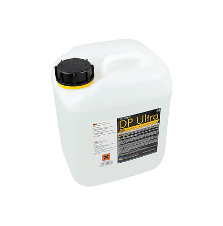 AquaComputer Double Protect Ultra, 5 liter