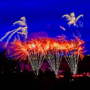 9661 jpg Firework July-18-16.jpg
