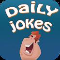 Daily Jokes icon