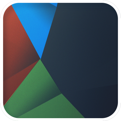 Red Green Blue Red Android APK Download Free By Android Easy Apps Team Member